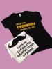 Camisetas frases personalizadas