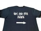 Camisetas personalizadas en pamplona