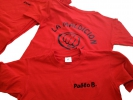 Camisetas para tu cuadrilla en Navarra