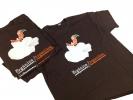 Camisetas en Pamplona personalizadas.