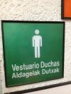 placa-baños