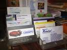 venta-de-tarjetas